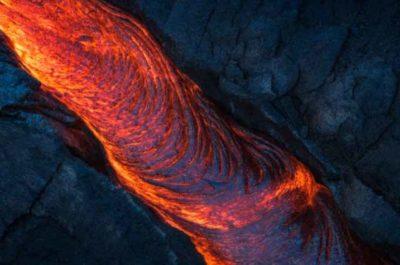 Magma e Gemiti