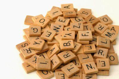 La Parola che converte le nostre parole