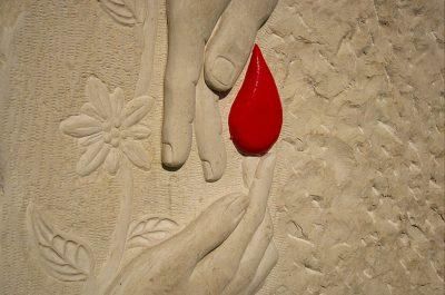 Profeti: parola e sangue